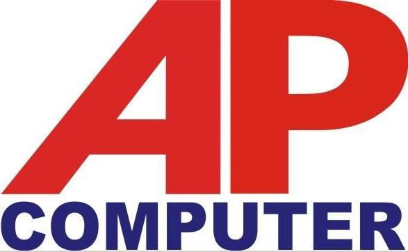 http://www.veia.org.vn/ad/logoAP.jpg