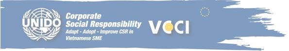 http://www.veia.org.vn/news/Image/Banner_CSR.JPG