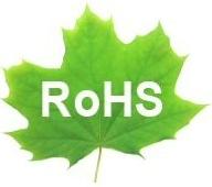 http://www.veia.org.vn/news/Image/rohs_logo3%281%29.jpg